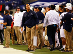 Penn State Football: Nittany Lions Headed To Rose Bowl